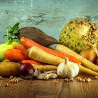 尋常性乾癬を悪化させない食事療法!食べてはいけない物を知る!